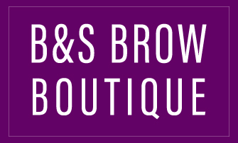 B & S Brow Boutique